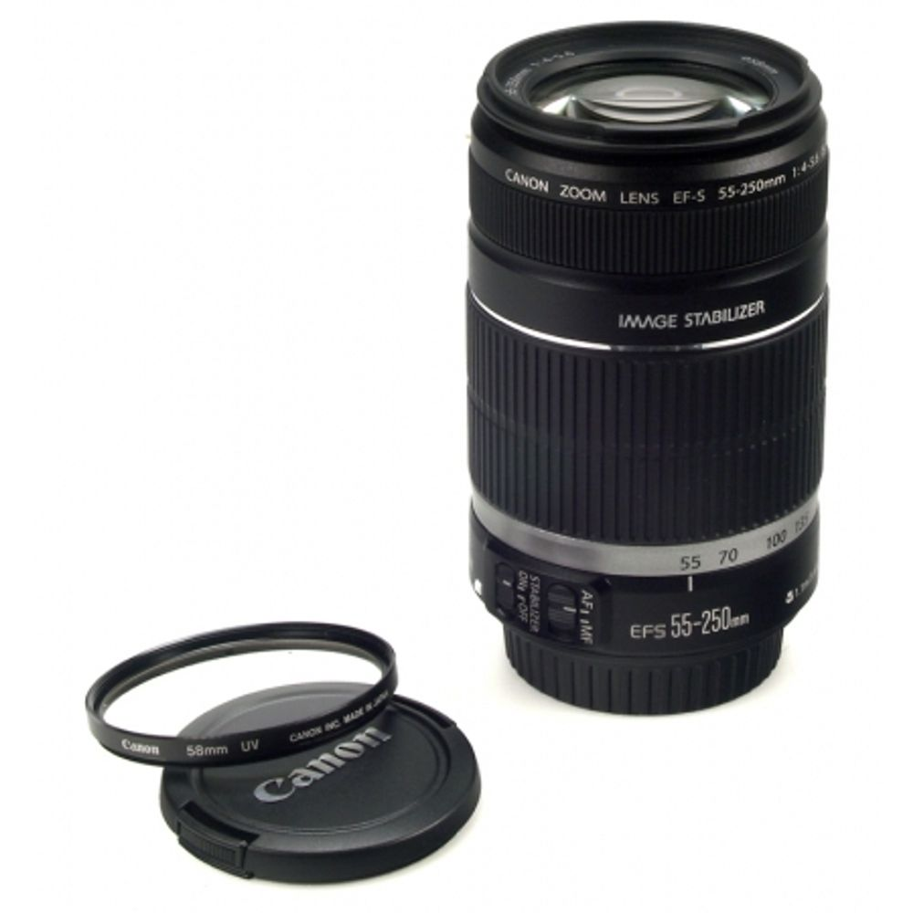 canon-ef-55-250mm-f-4-5-6-is-8044