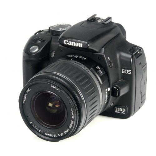 canon-eos-350d-ob-canon-ef-s-18-55mm-f-3-5-5-6-8047