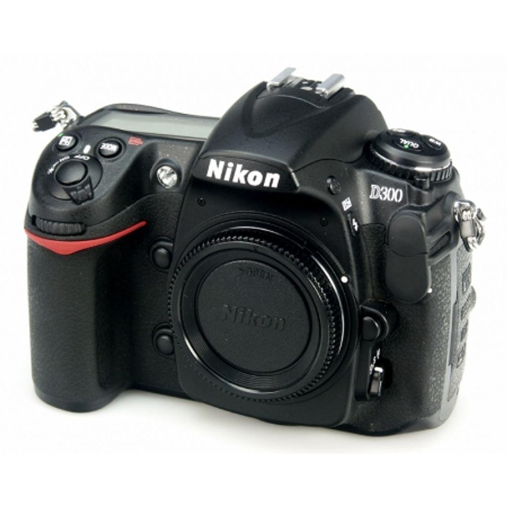 nikon-d300-body-8050