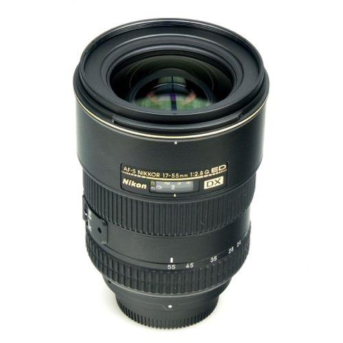 nikon-af-s-17-55mm-f-2-8g-ed-if-dx-8051