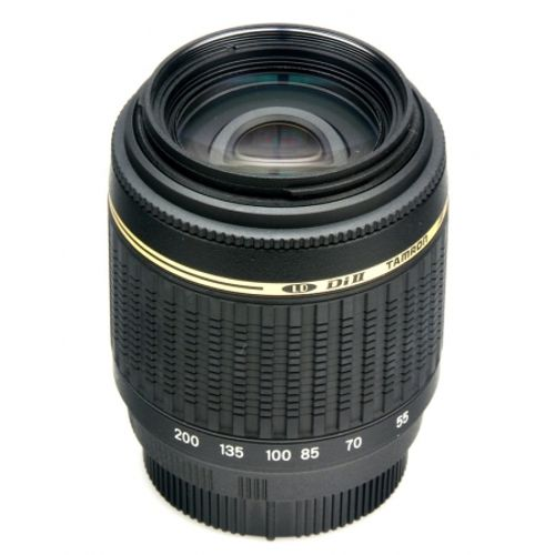 tamron-55-200mm-f-4-5-6-di-ii-ld-macro-pt-nikon-8055