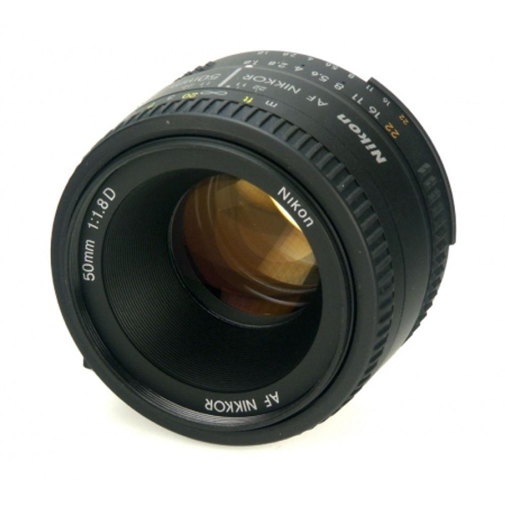 nikon-af-50mm-f-1-8d-8089