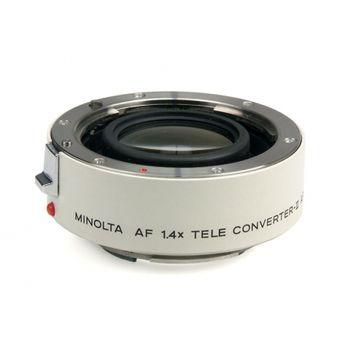 teleconvertor-minolta-af-1-4x-ii-8187