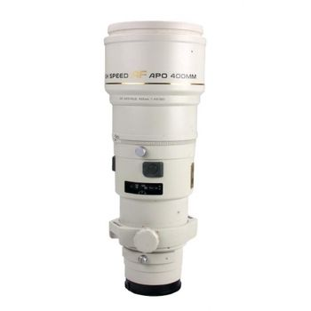 minolta-400mm-f-4-5-af-hs-apo-g-8191