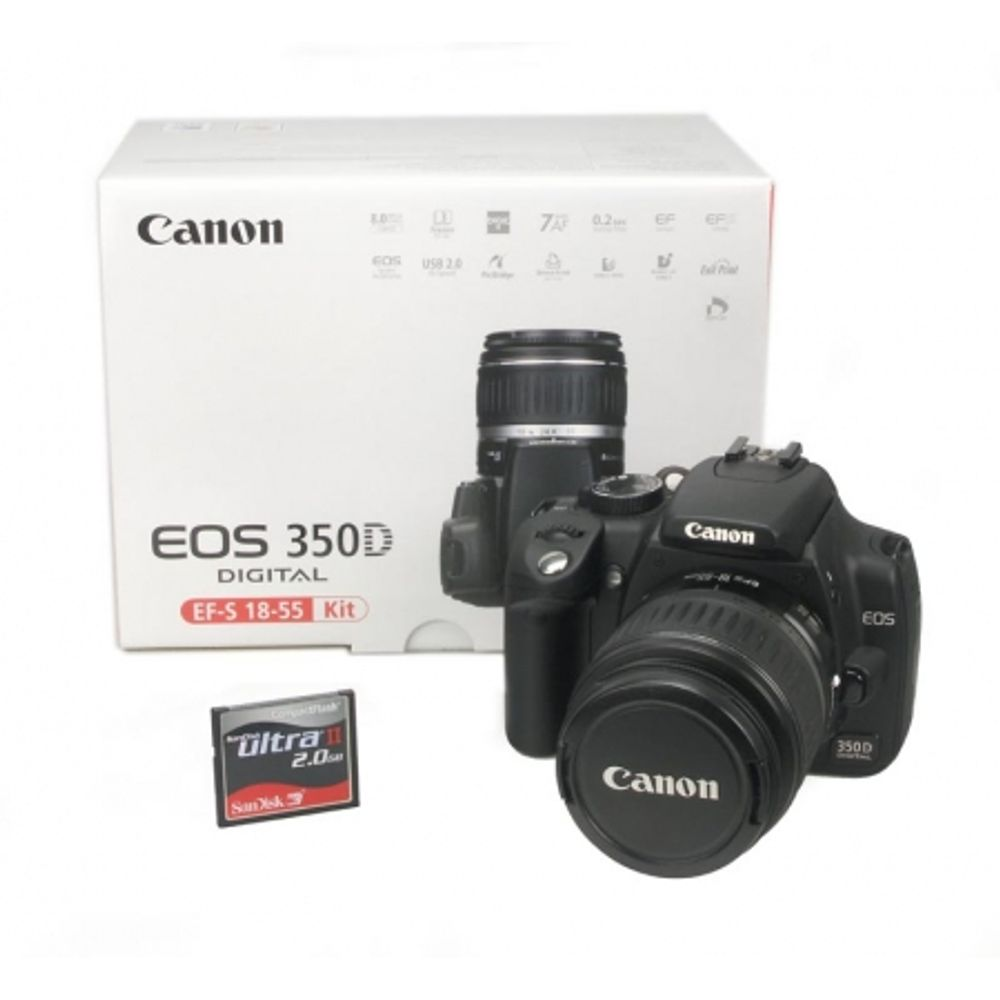 canon-eos-350d-kit-canon-ef-s-18-55mm-cf-2gb-sandisk-ultraii-8203