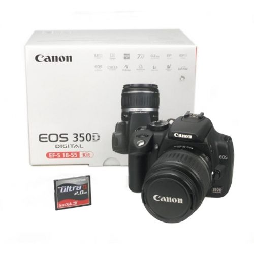canon-eos-350d-kit-canon-ef-s-18-55mm-cf-2gb-sandisk-ultraii-8203