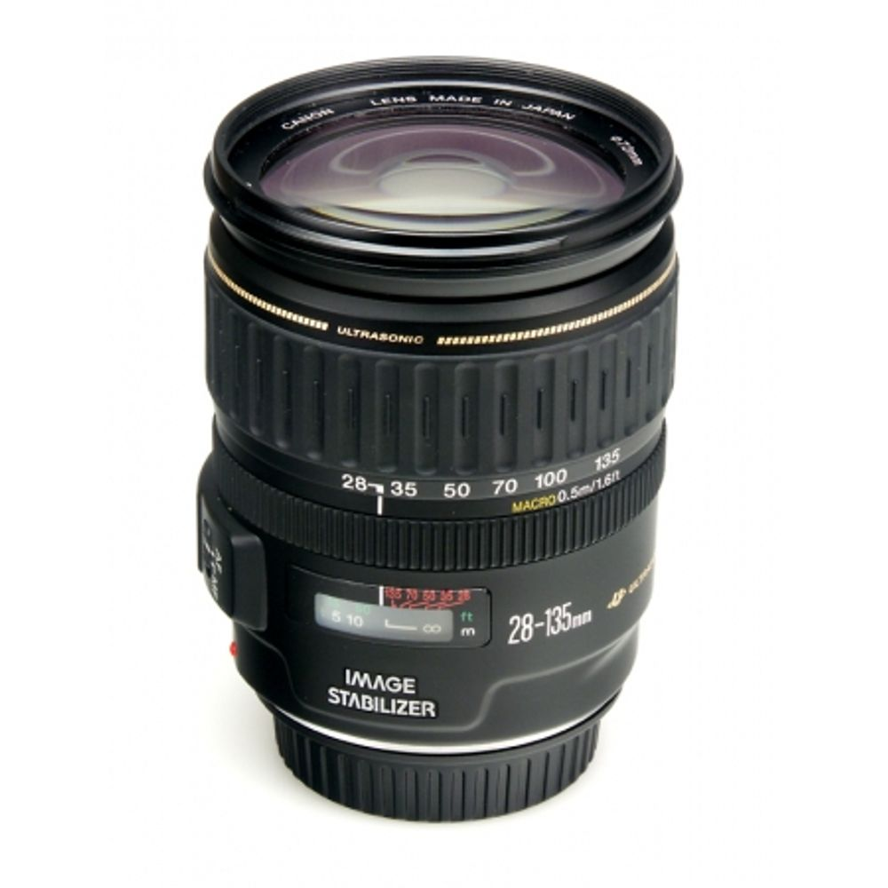 canon-ef-28-135mm-f-3-5-5-6-is-8244