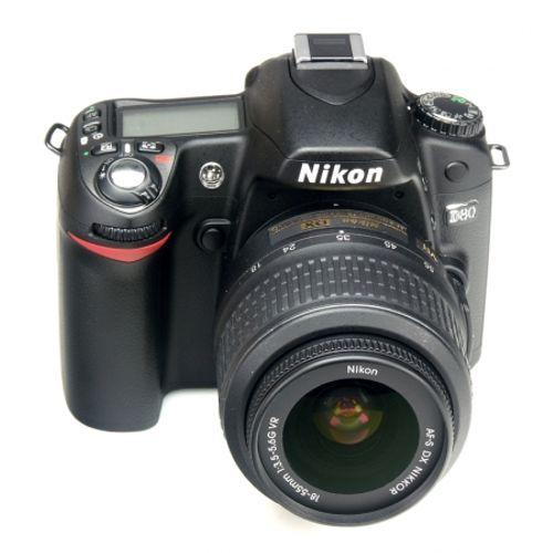 nikon-d80-kit-18-55mm-f-3-5-5-6-vr-8246