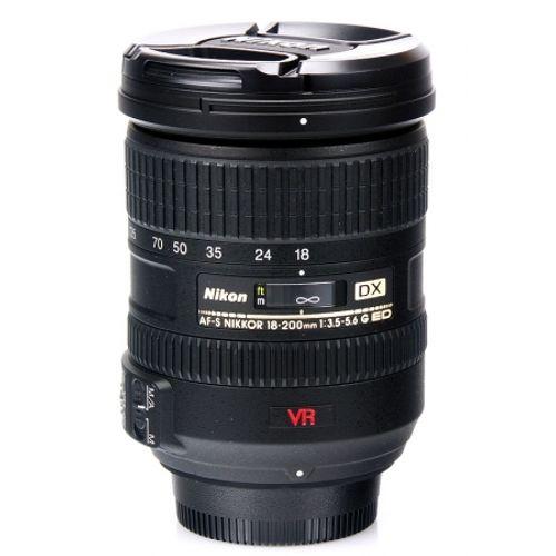 nikon-af-s-18-200mm-vr-stabilizare-imagine-uv-hoya-pro1-digital-8270