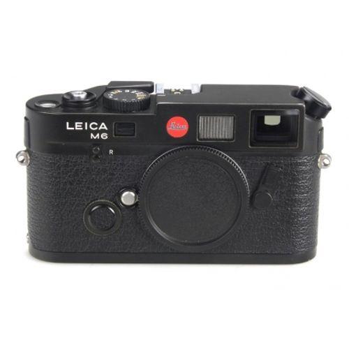 leica-m6-ttl-0-85x-negru-body-rangefinder-film-35mm-8273