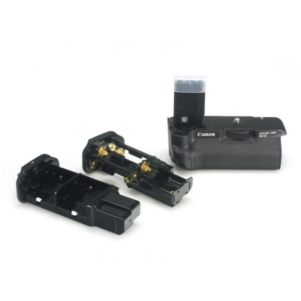 battery-grip-canon-bg-e3-pt-eos-350d-acumulator-8370