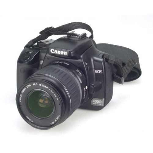 canon-400d-kit-10-mpx-3fps-lcd-2-5-inch-canon-ef-s-18-55-mm-f-3-5-5-6-cf-4gb-8376