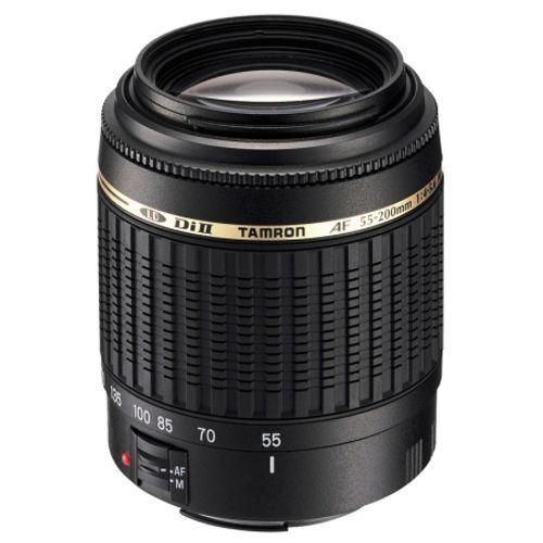 tamron-af-55-200mm-f-4-5-6-di-ii-ld-macro-pentru-canon-eos-8396