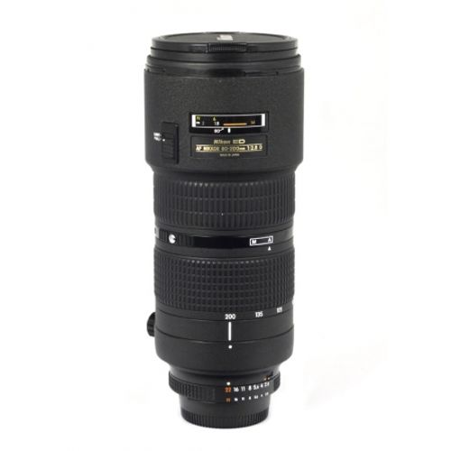 nikon-80-200mm-f-2-8-ed-filtru-uv-hoya-hmc-super-77mm-parasolar-nikon-hb-7-8400