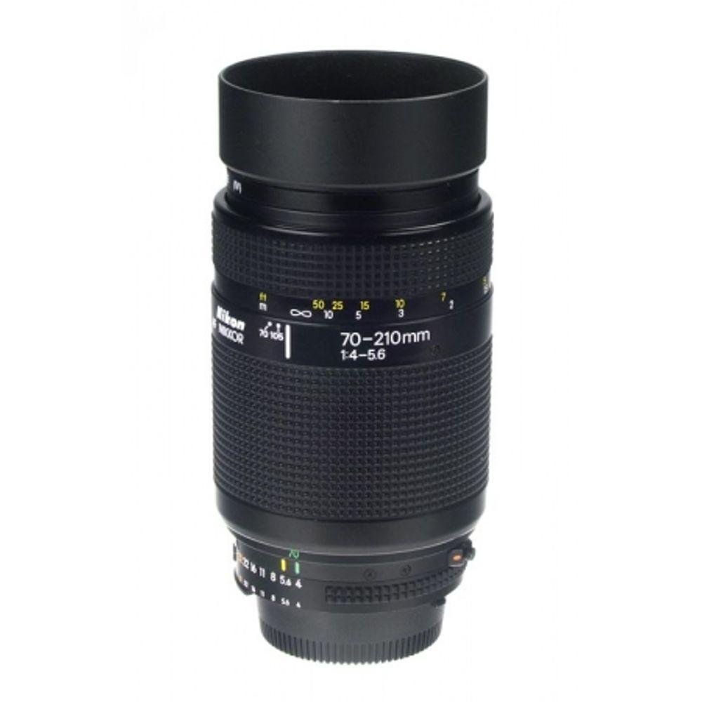 nikon-af-d-70-210mm-f-4-5-6-parasolar-metalic-uv-hama-8447