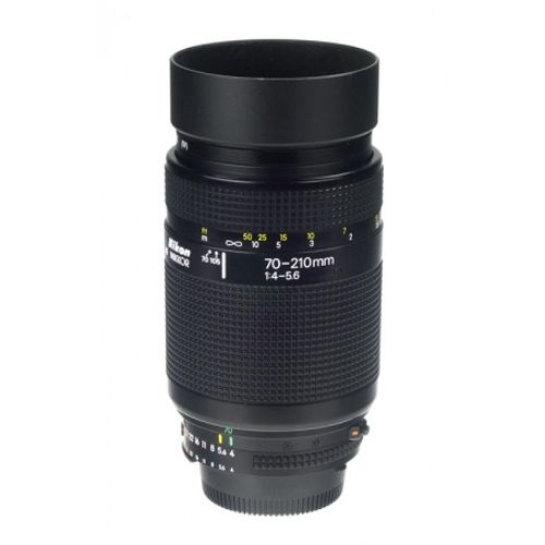 nikon-af-d-70-210mm-f-4-5-6-parasolar-metalic-uv-hama-8447