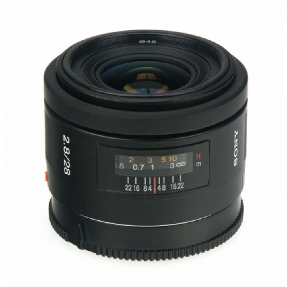 sony-sal-28f28-28mm-f-2-8-pentru-aparatele-sony-minolta-8515
