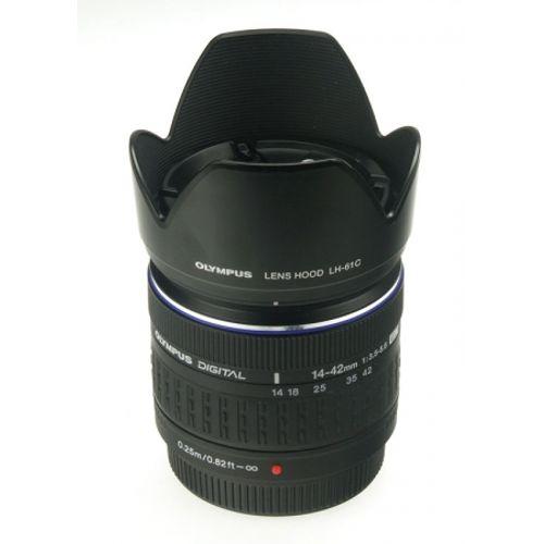 olympus-zuiko-digital-14-42mm-f-3-5-5-6-ed-8526