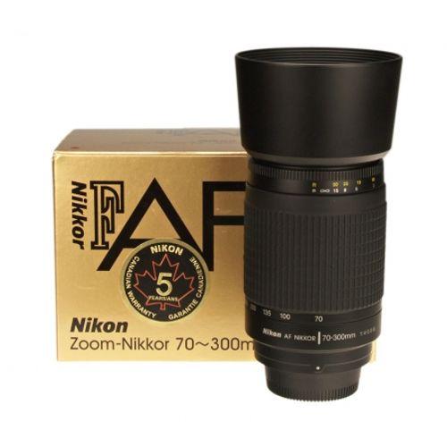 nikon-70-300mm-f-4-5-6g-parasolar-nikon-hb-26-8527
