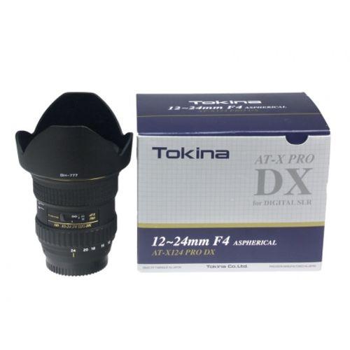 tokina-12-24mm-f-4-aspherical-at-x124-pro-dx-pentru-nikon-8530