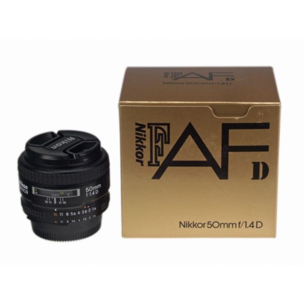 nikon-af-d-50mm-f-1-4-8532