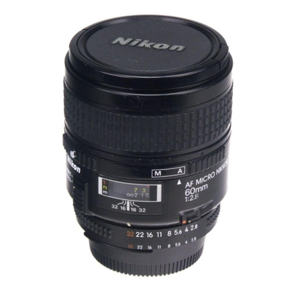 nikon-af-d-60mm-f-2-8d-obiectiv-dedicat-macro-8534