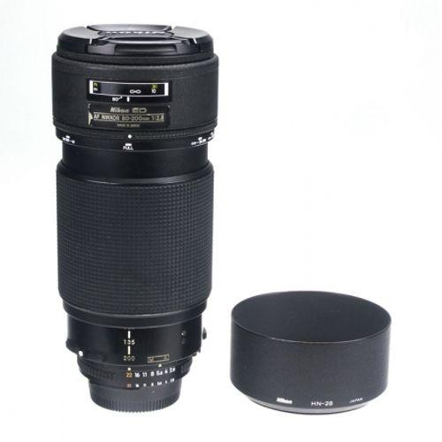 nikon-80-200mm-f-2-8-ed-push-pull-zoom-parasolar-nikon-hn-28-8535