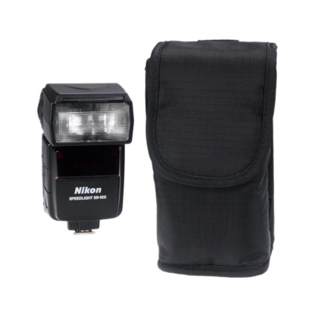 blitz-nikon-sb-600-speedlight-i-ttl-8553
