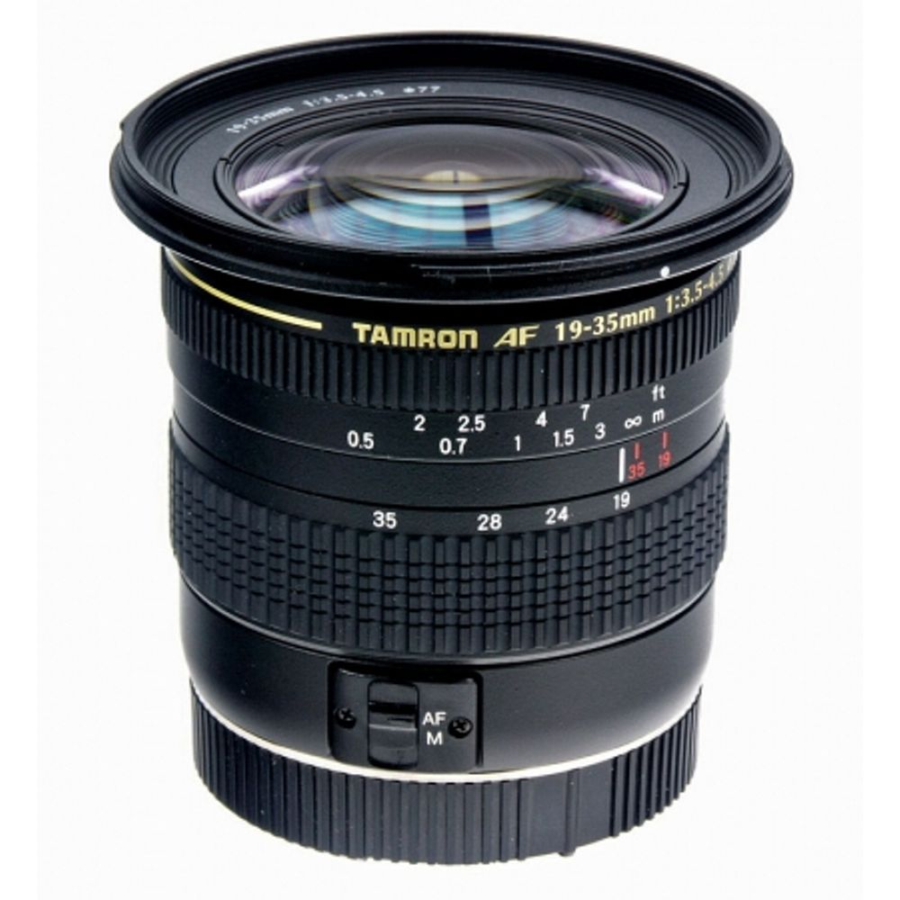 tamron-19-35mm-f-3-5-4-5-pt-canon-8589