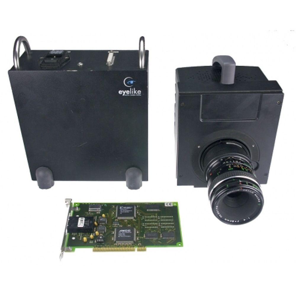 eyelike-dcs-2k-x-2k-ccd-microscanning-ob-mamiya-80mm-f-4-8658