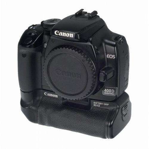 canon-eos-400d-body-grip-canon-bg-e3-8706