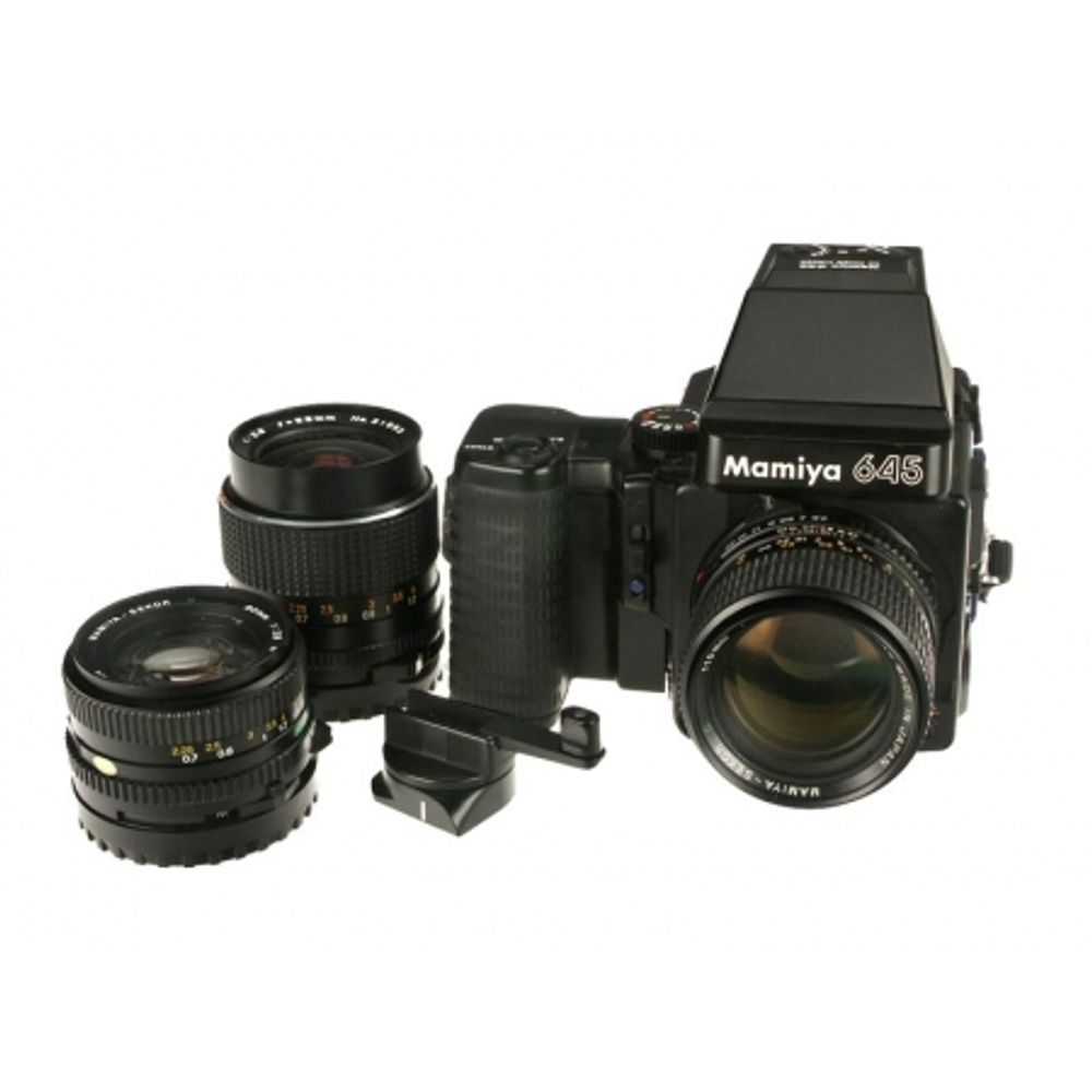 mamiya-645-super-3-obiective-mamiya-55mm-2-8-80mm-2-8-110mm-2-8-caseta-film-120-grip-winder-8741