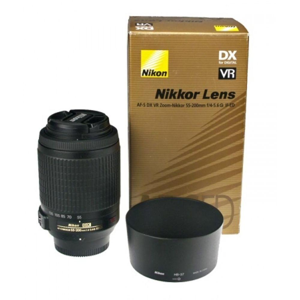 nikon-af-s-55-200mm-f-3-5-5-6-g-ed-vr-stabilizare-de-imagine-8746