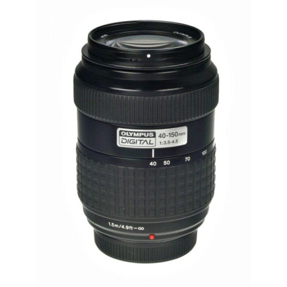 olympus-zuiko-digital-40-150mm-f-3-5-4-5-ed-8749