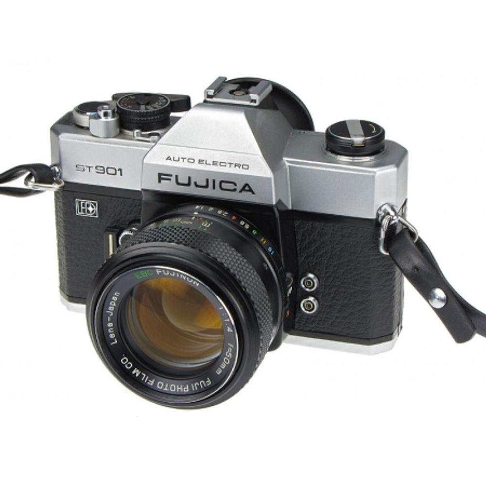 fujica-st901-fujinon-50mm-f-1-4-8753