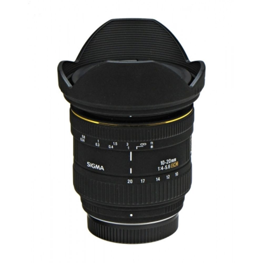sigma-10-20mm-f-4-5-6-ex-dc-hsm-pentru-pentax-8784
