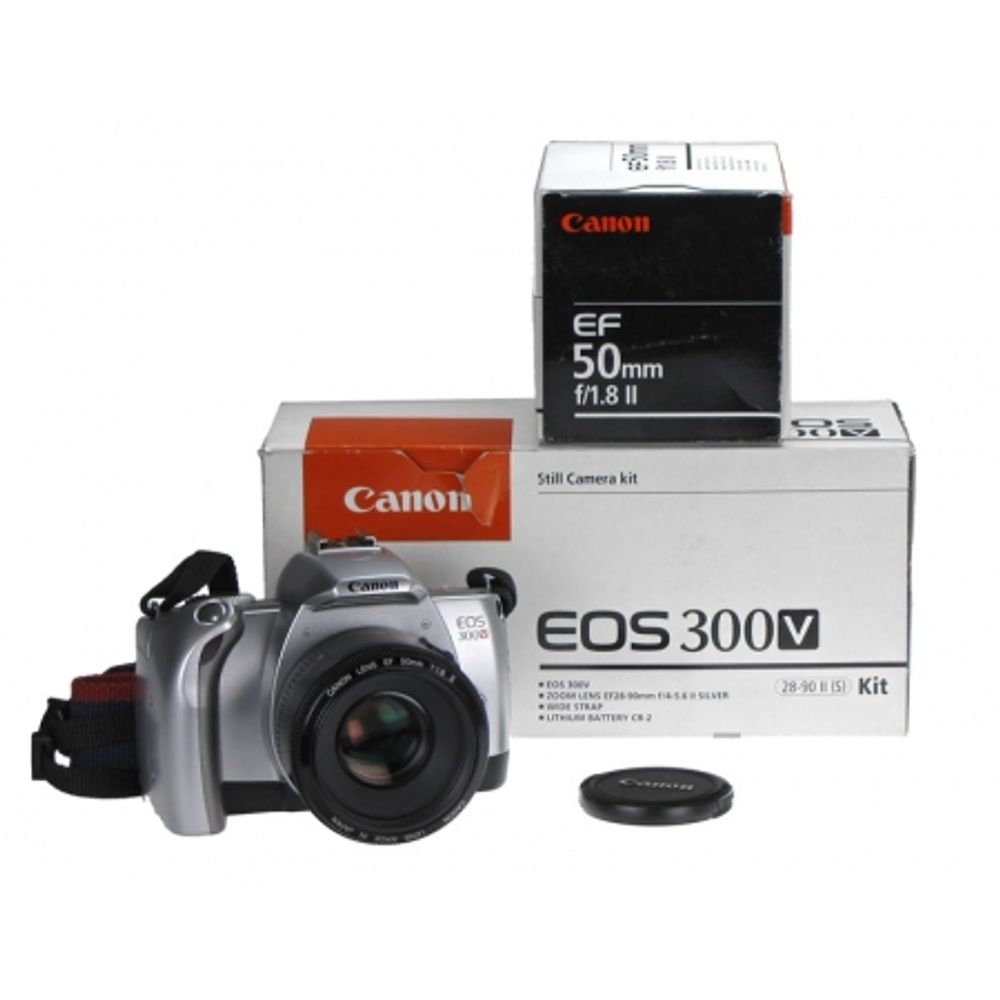 canon-eos-300v-canon-ef-50mm-f-1-8-ii-8791