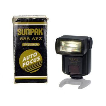 sunpak-888-afz-thyristor-8792