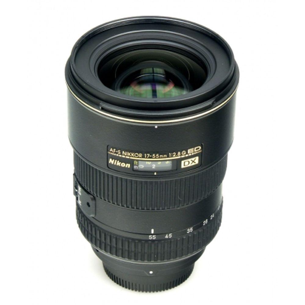 nikon-af-s-17-55mm-f-2-8g-ed-if-dx-parasolar-8793