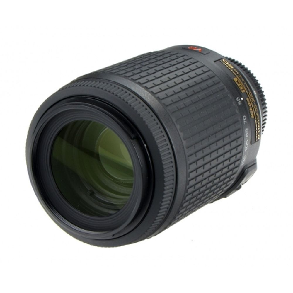 nikon-af-s-55-200mm-f-4-5-6-g-ed-dx-vr-stabilizare-de-imagine-8796