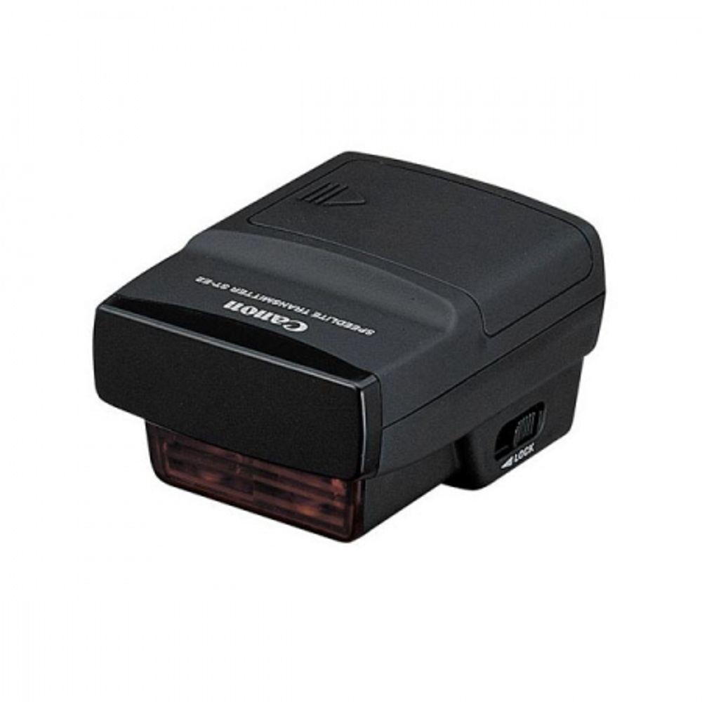 canon-speedlite-transmitter-st-e2-transmitator-infrarosu-pentru-blitzurile-canon-ex-8813