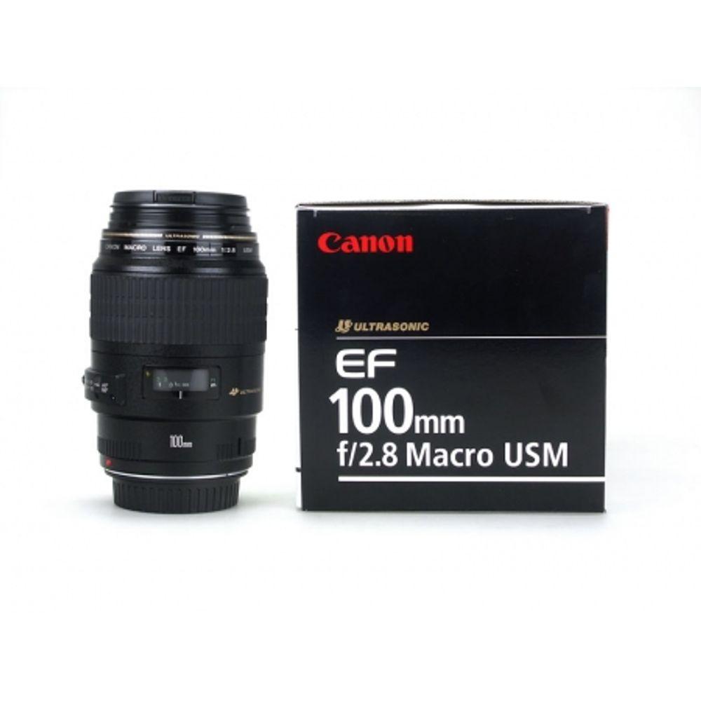 canon-ef-100mm-f-2-8-usm-macro-8817