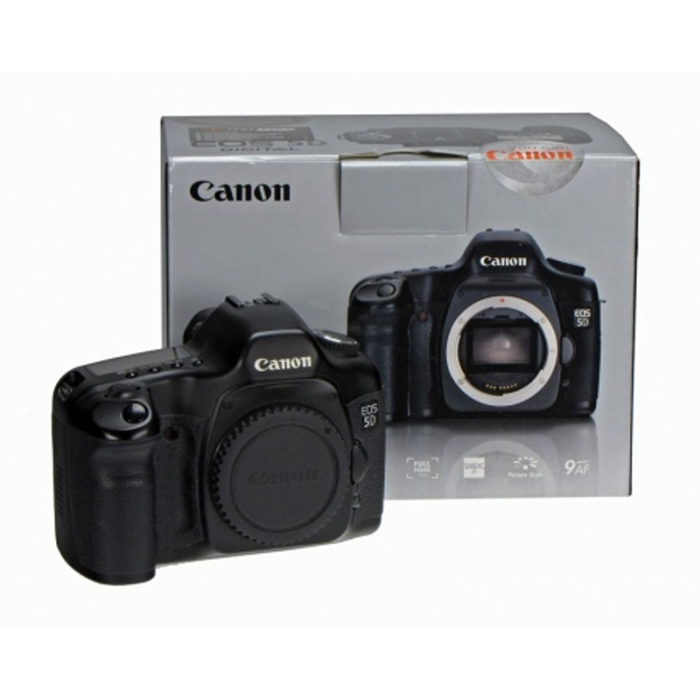 canon-eos-5d-body-full-frame-12-7mpx-3-fps-lcd-2-5-inch-kit-complet-5-acumulatori-8820