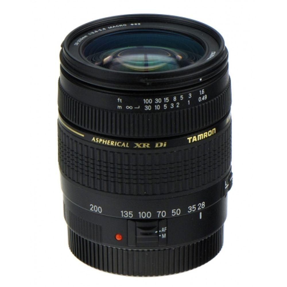 tamron-af-28-200mm-f-3-8-5-6-di-aspherical-xr-macro-pentru-canon-eos-8831