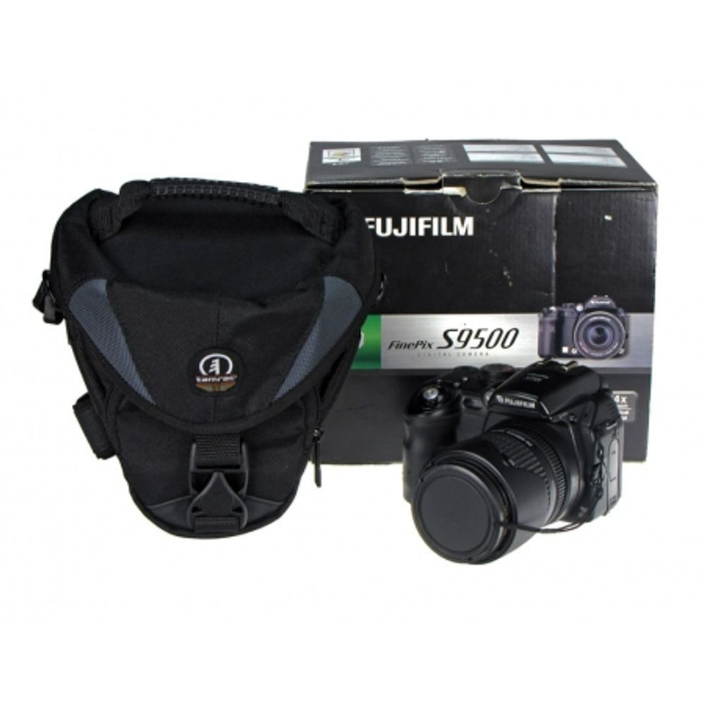fujifilm-finepix-s9500-uv-sigma-58mm-carduri-xd-cablu-declansator-flexibil-toc-tamrac-5514-8832