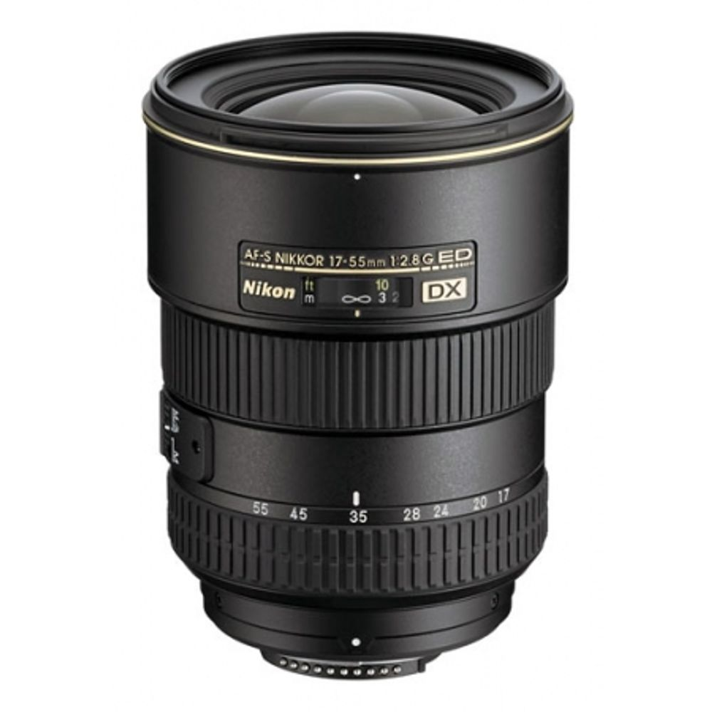nikon-af-s-17-55mm-f-2-8g-ed-if-dx-8907