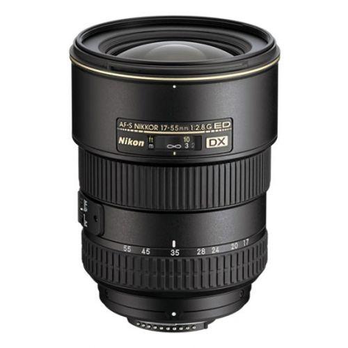 nikon-af-s-17-55mm-f-2-8g-ed-if-dx-8907