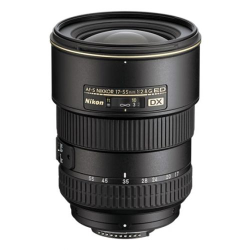 nikon-af-s-17-55mm-f-2-8g-ed-if-dx-8911
