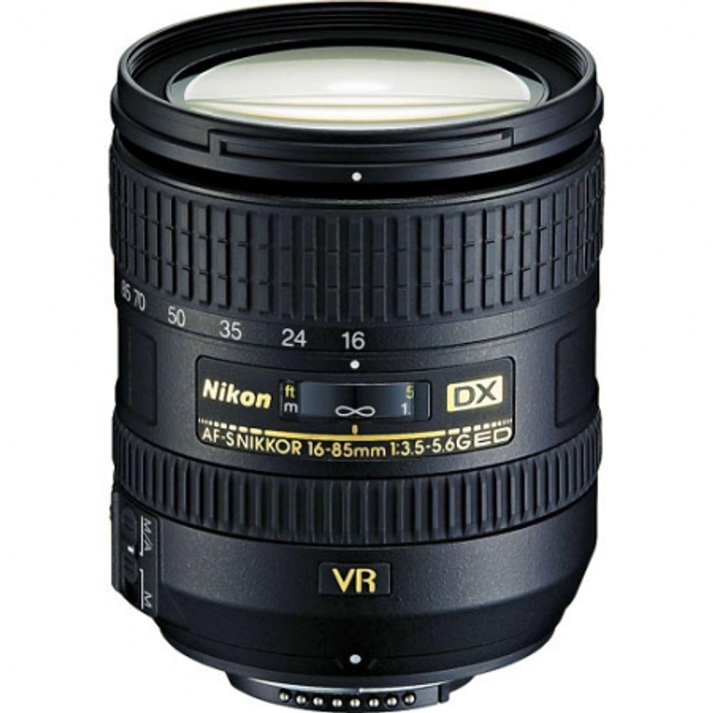 nikon-af-s-dx-16-85mm-f-3-5-5-6g-ed-vr-stabilizare-de-imagine-8916