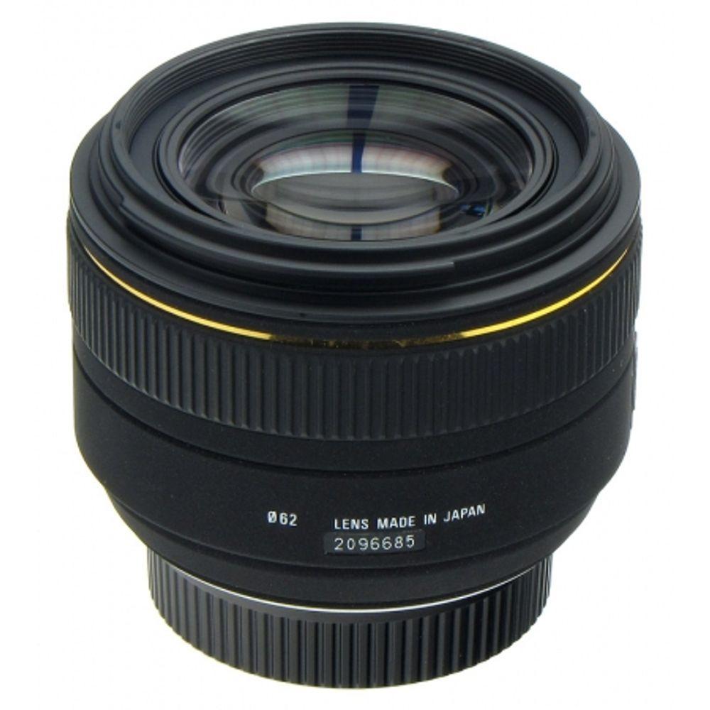 sigma-30mm-f-1-4-ex-dc-hsm-pt-nikon-8948